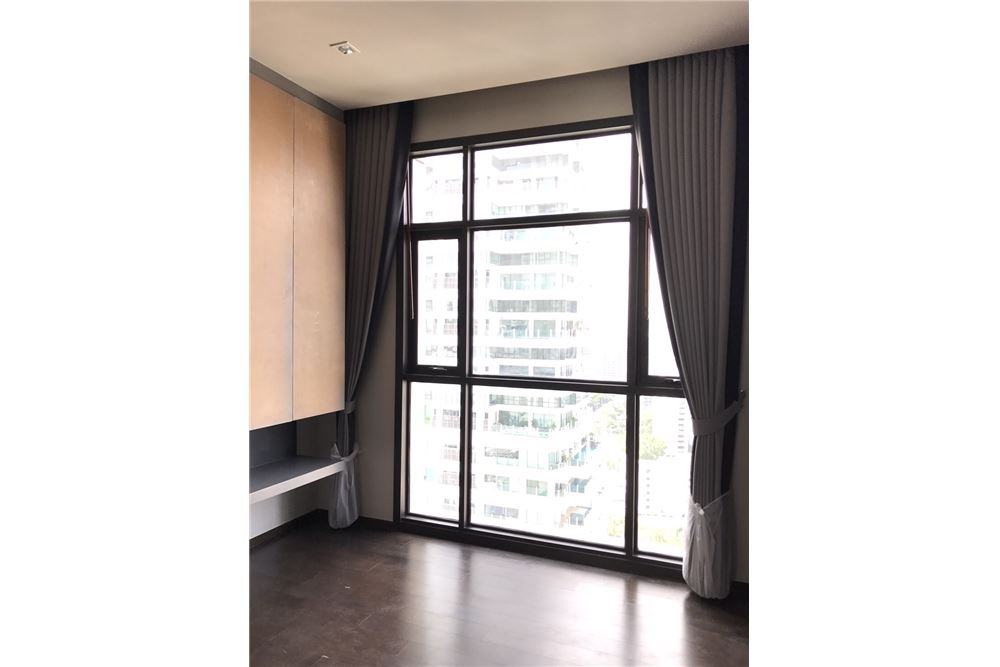 RE/MAX Executive Homes Agency's Nice 2 Bedroom for Rent XXXIX by Sansiri 7