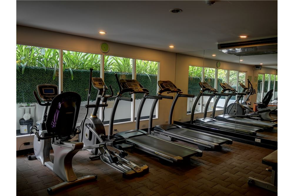 RE/MAX Properties Agency's SALE Voque Sukhumvit 16 | 48sqm. 1 Bedroom 12