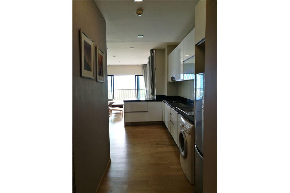 RE/MAX Properties Agency's Noble Reveal 2bedroom 19