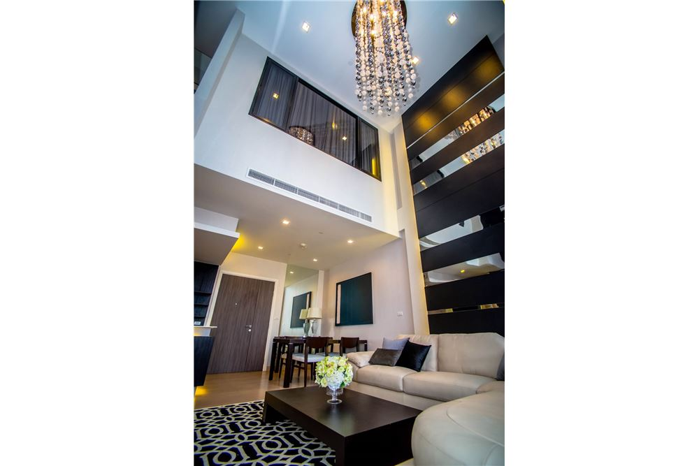 RE/MAX Properties Agency's RENT Urbano Absolute Sathon-Taksin 3BED 120SQM. 14