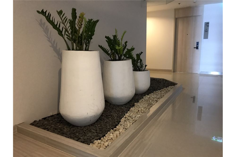 RE/MAX Executive Homes Agency's Rhythm Sukhumvit 42 / 2 bedroom / For Rent !! 11