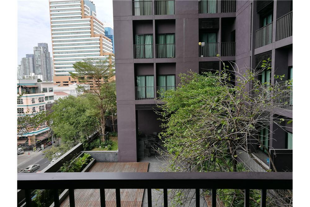 RE/MAX Properties Agency's Noble Reveal 2bedroom 23