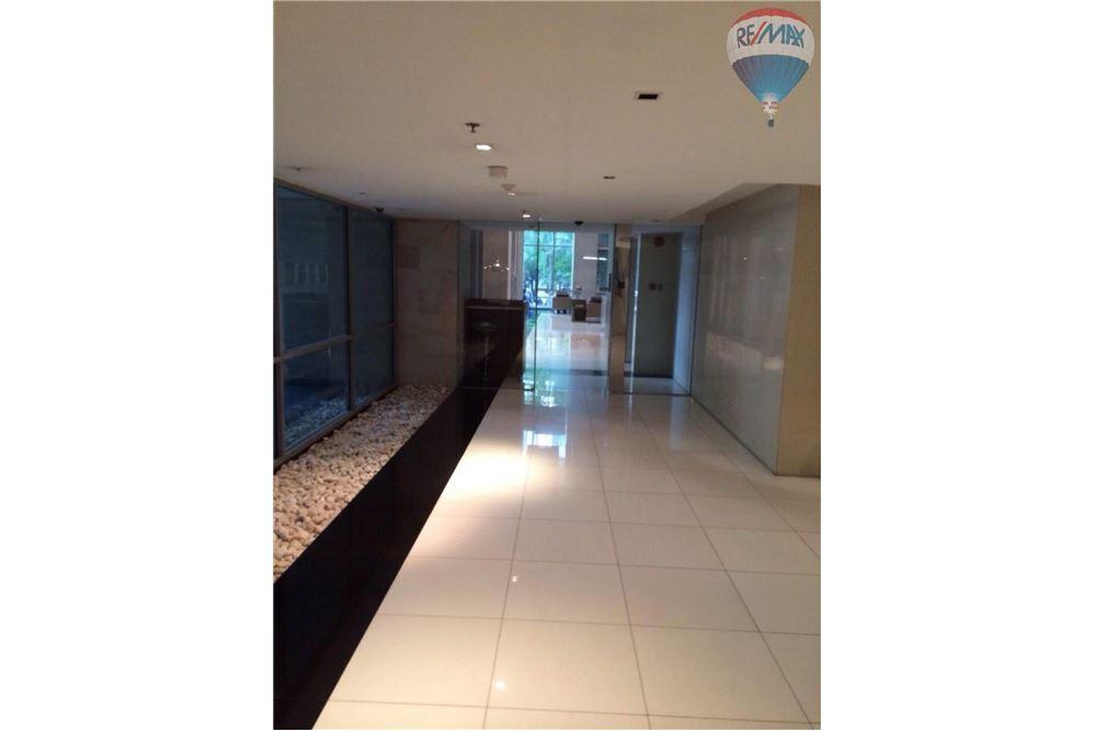 RE/MAX Properties Agency's For Rent The Madison Condominium Sukhumvit 41 13