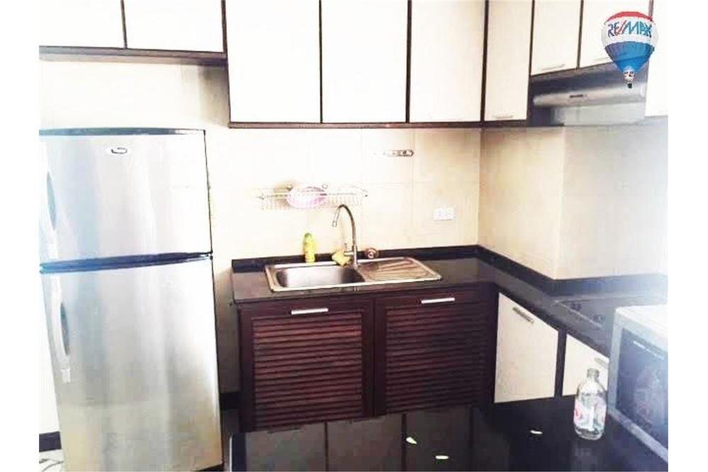 RE/MAX Properties Agency's For-Rent La Maison Sukhumvit 22 ,Bangkok 7