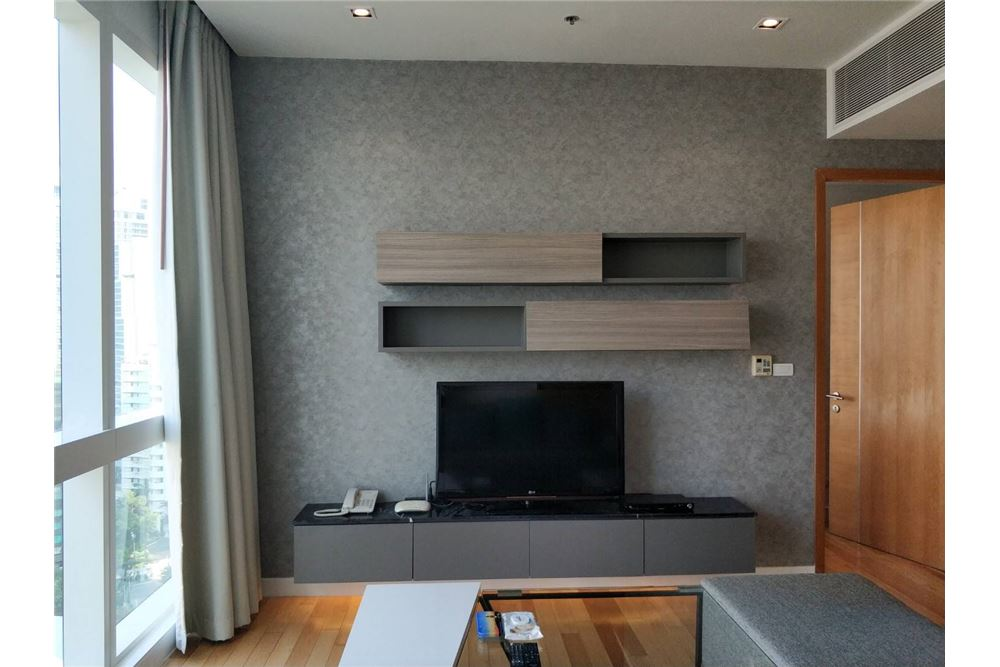 RE/MAX Properties Agency's RENT Millennium Residence 1BED 68SQM. 6