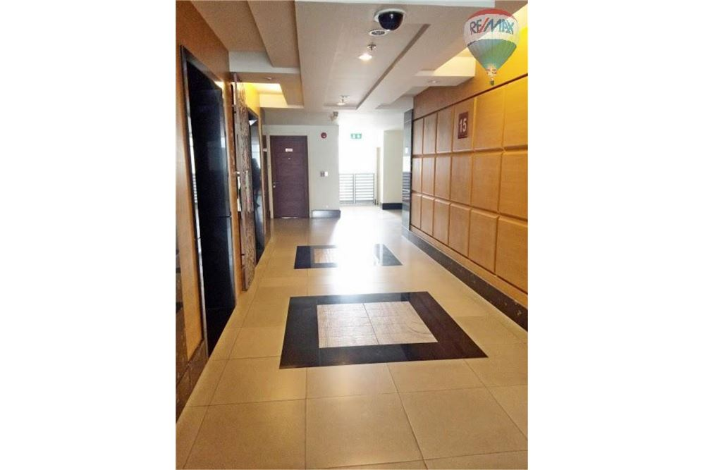 RE/MAX Properties Agency's FOR SALE  URBANA SATHORN  1BED 69.17SQM 12