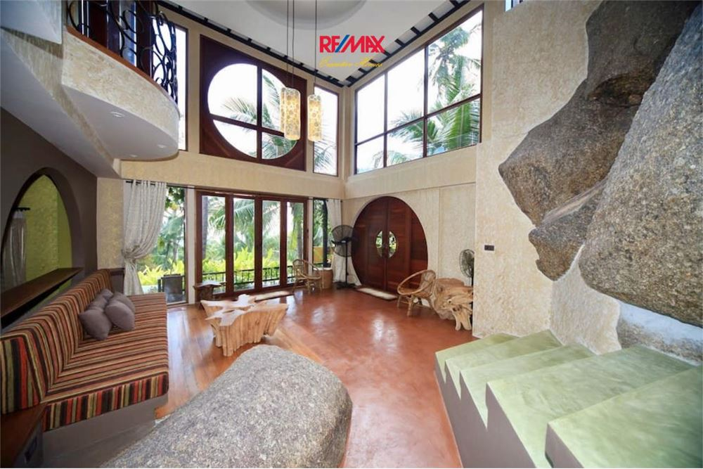 RE/MAX Executive Homes Agency's Development / Land For Sale in Koh Phangan 19