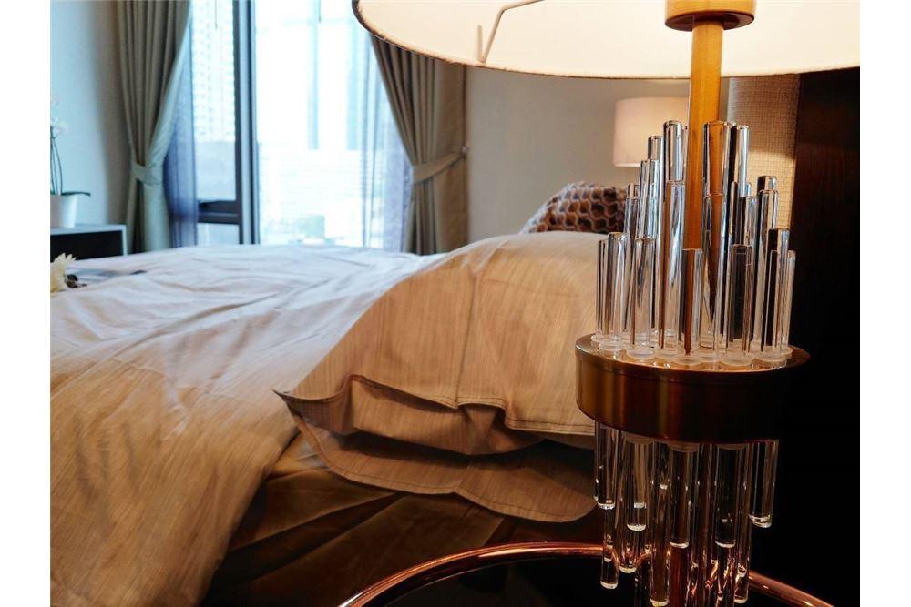 RE/MAX Executive Homes Agency's Nara 9 new condos for sale/rent (BTS Chong Nonsi) 6