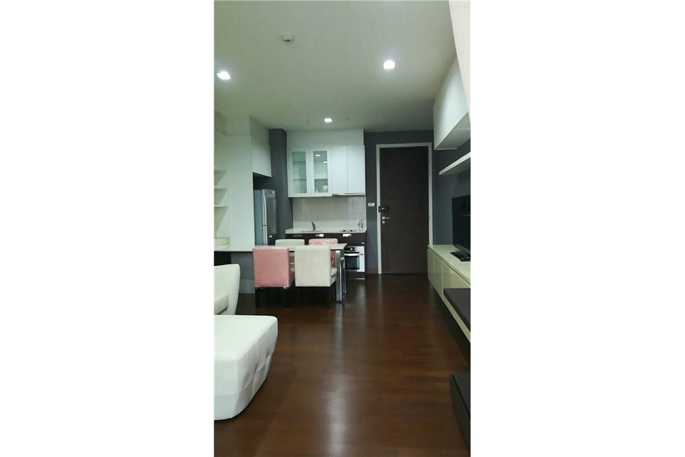 RE/MAX Executive Homes Agency's Nice 1 Bedroom for Rent Ivy Thonglor 7