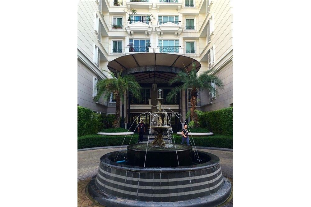 RE/MAX Properties Agency's RENT La Vie En Rose Place 3BED 131SQM. 15