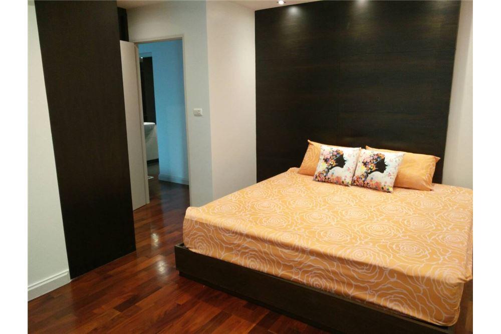 RE/MAX Properties Agency's 49 Plus 2bedroom 10