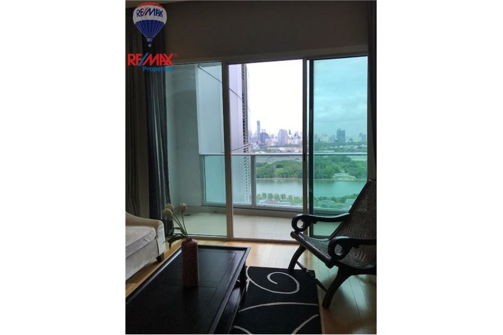 RE/MAX Properties Agency's RENT MILLENNIUM RESIDENCE 2 BEDS 128 SQM 17