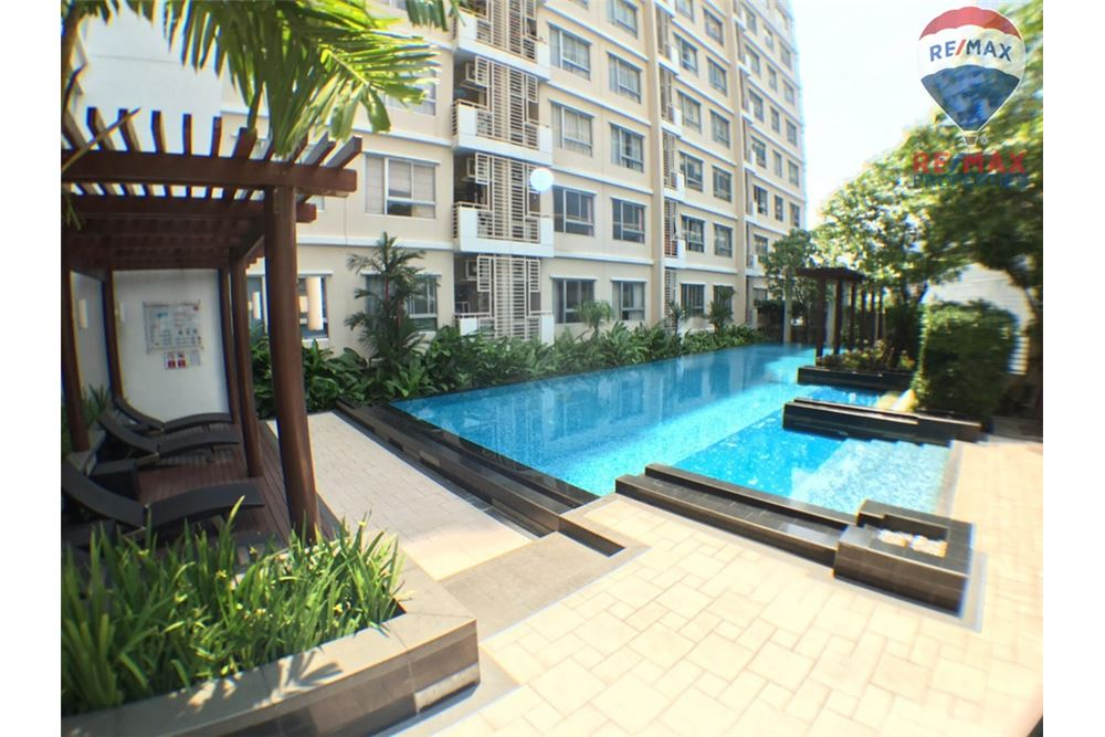 RE/MAX Properties Agency's RENT CONDO ONE X SUKHUMVIT 26 1 BED 51 SQM 11