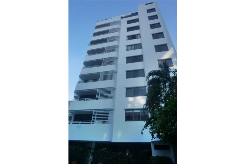 RE/MAX Properties Agency's FOR RENT   THE GARDEN PLACE THONGLOR  2BED 180SQM 22