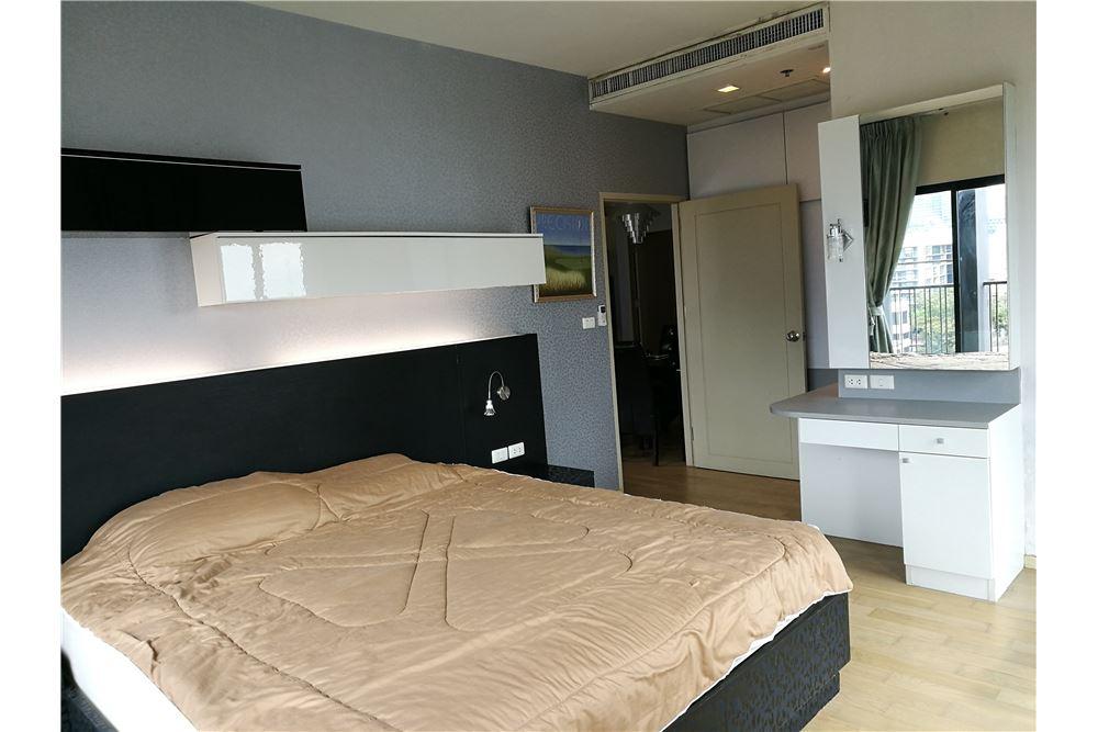 RE/MAX Properties Agency's Noble Reveal 2bedroom 5