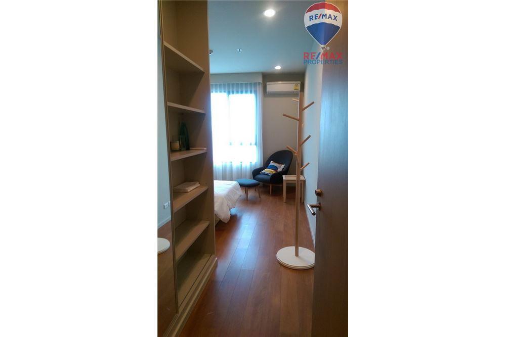 RE/MAX Properties Agency's RENT PARCO CONDOMINIUM 2 BEDS 122 SQM 8