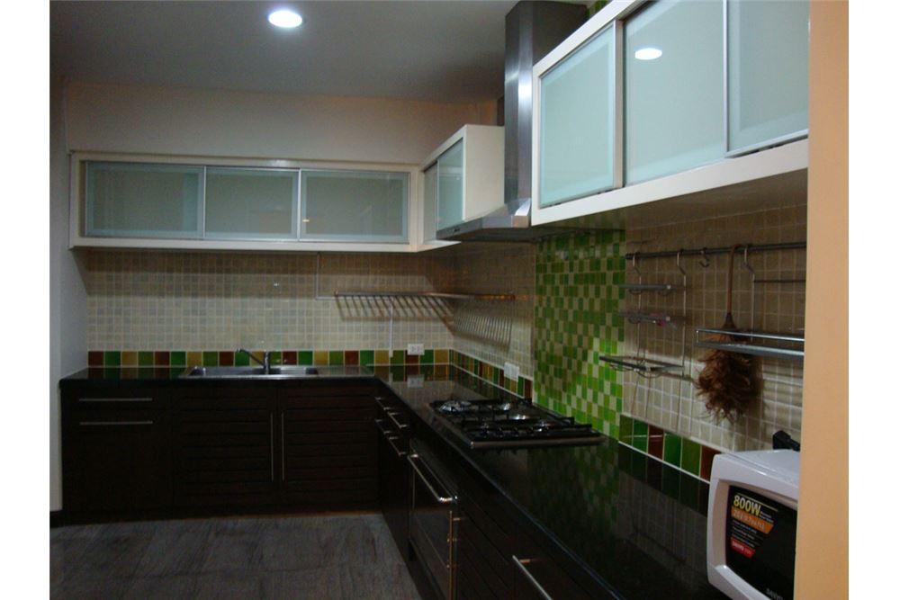 RE/MAX Executive Homes Agency's For Rent Townhouse at Moo Bann Klang Krung Thongl 11