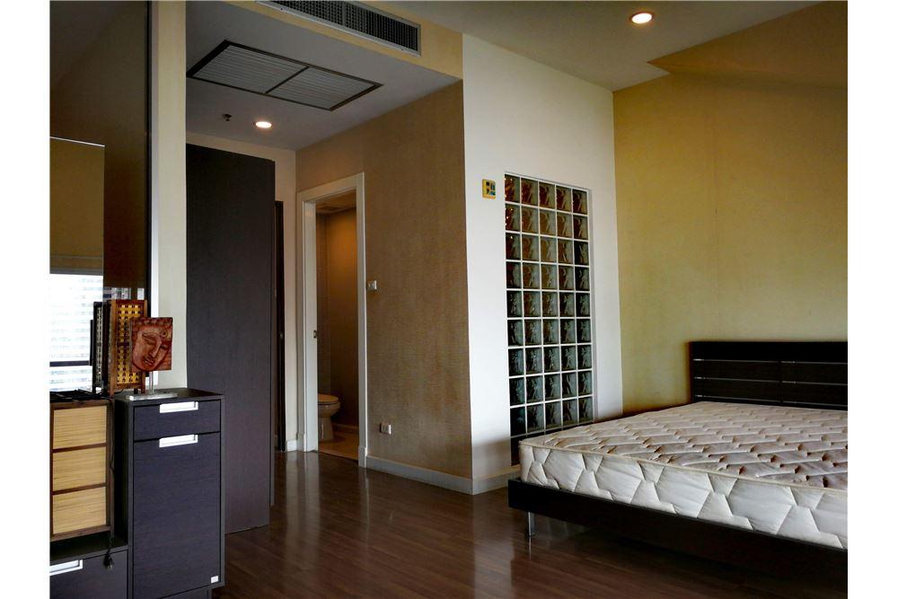 RE/MAX Properties Agency's The Trendy Condominium for rent | One bedroom 21