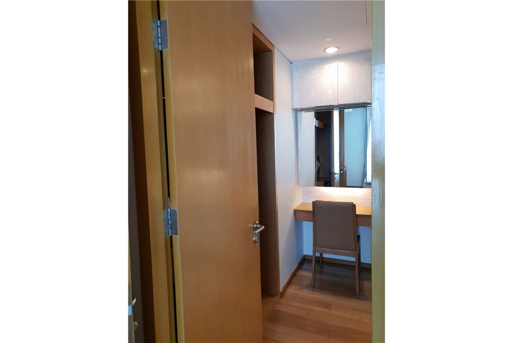 RE/MAX Properties Agency's FOR RENT 1BED/58SQM./50,000BAHT/@BTS THONGLOR 6
