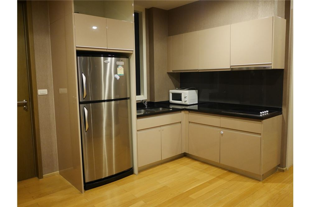 RE/MAX Properties Agency's 2 Beds for rent @ 39 by Sansiri 17