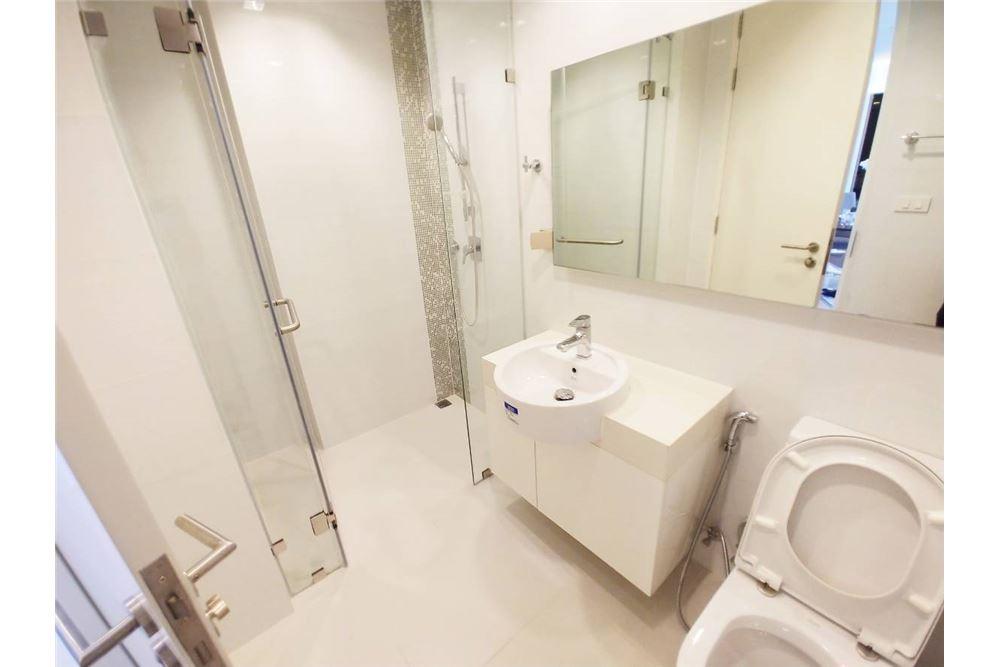RE/MAX Executive Homes Agency's Nara 9 new condos for sale/rent (BTS Chong Nonsi) 12