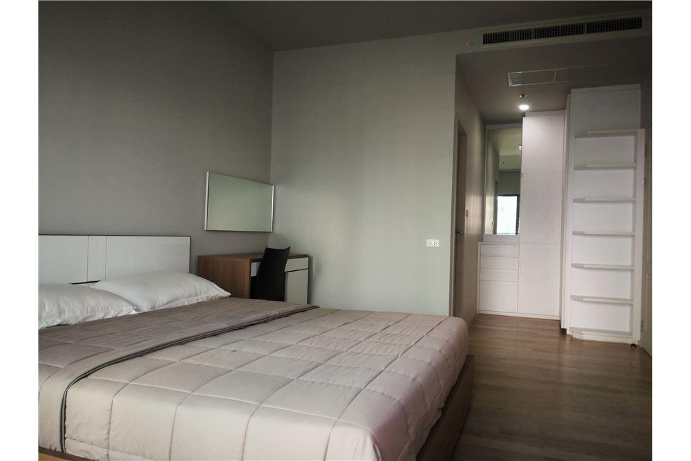 RE/MAX Properties Agency's RENT NOBLE REFINE | 1 BEDROOM 8