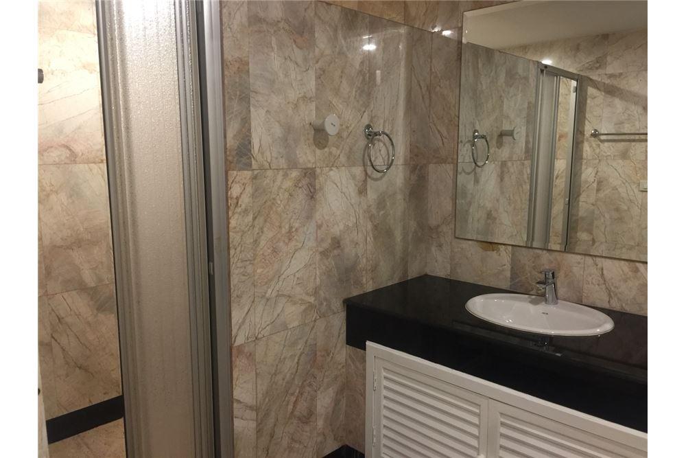 RE/MAX Executive Homes Agency's For Sale 2bedroom Filly Furnished ,Prime Mansion Promsri , BTS Phrompong ,Sukhumvit 39 7