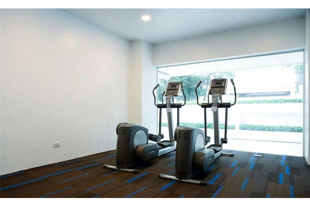 RE/MAX Properties Agency's RENT VILLA BAJAJ APARTMENT 3 BEDS 265 SQM 11