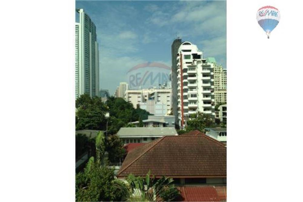 RE/MAX Properties Agency's FOR RENT   Charming Resident  2BED 75SQM 5