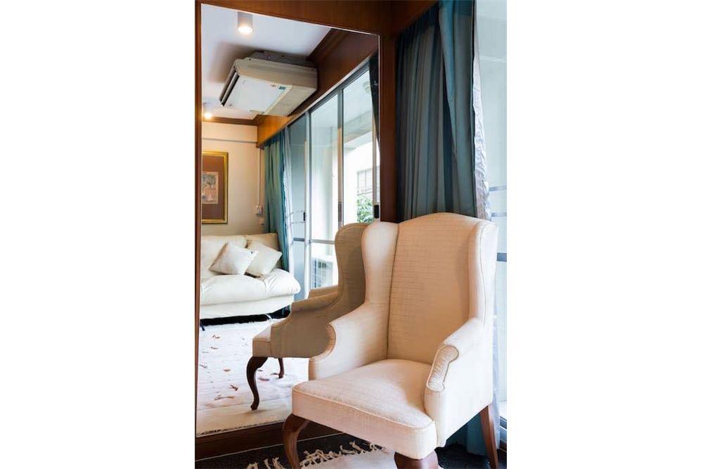 RE/MAX Executive Homes Agency's Condominium for rent - sukhumvit 53 14
