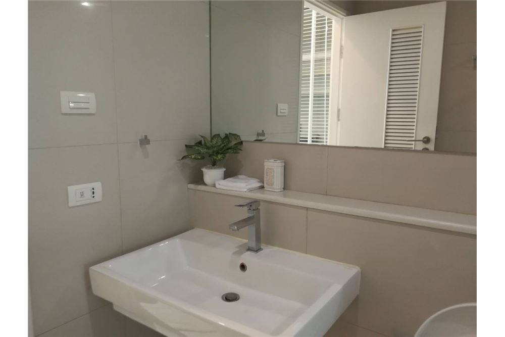 RE/MAX Properties Agency's FOR RENT  IVY THONGLOR   1BED 43.7SQM 11