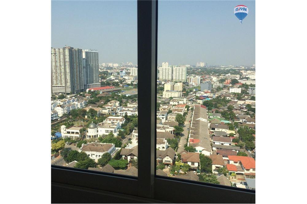 RE/MAX Properties Agency's Ideo Verve Sukhumvit condo for sale 8