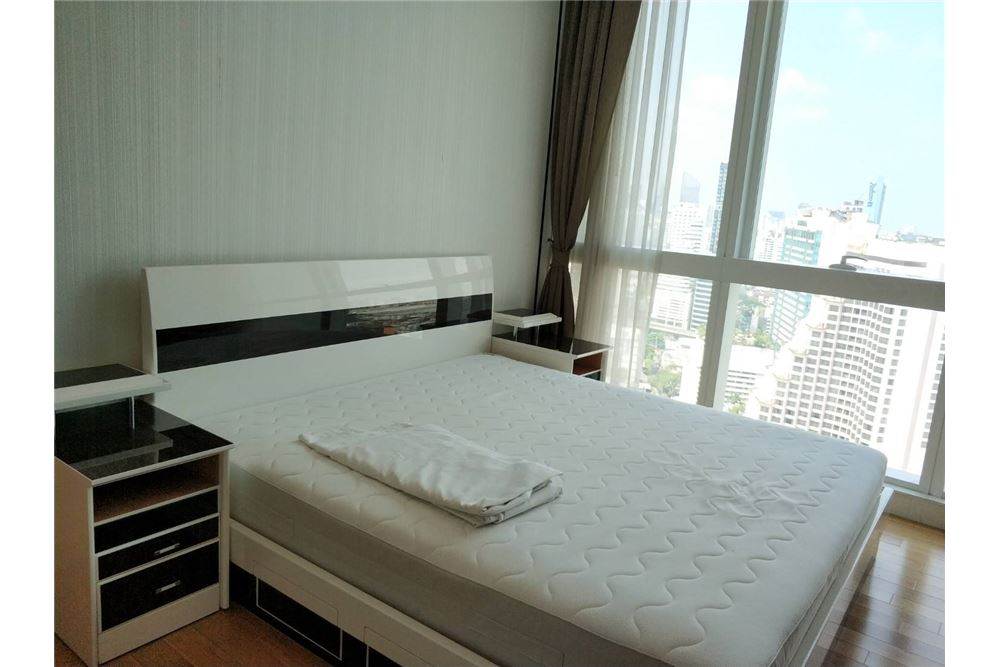 RE/MAX Properties Agency's RENT Millennium Residence 1BED 68SQM. 10