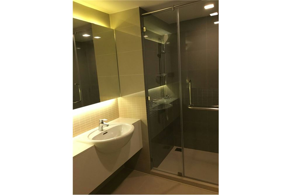 RE/MAX Properties Agency's FOR RENT FORMOSA LADPRAO 7   1BED 41SQM 9