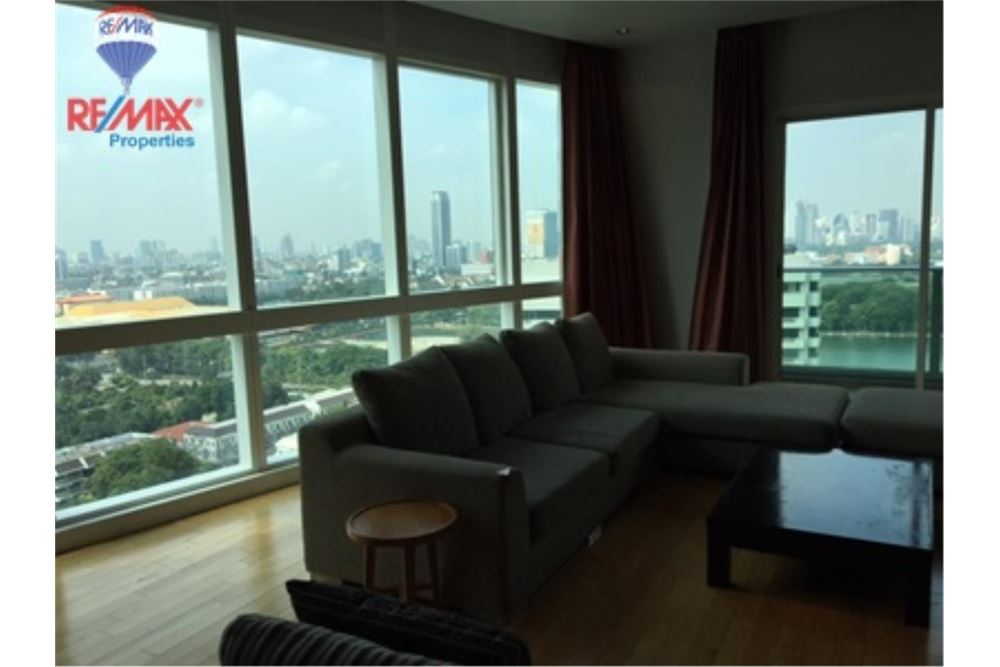 RE/MAX Properties Agency's FOR RENT MILLENNIUM RESIDENCE  3BED 193SQM 3