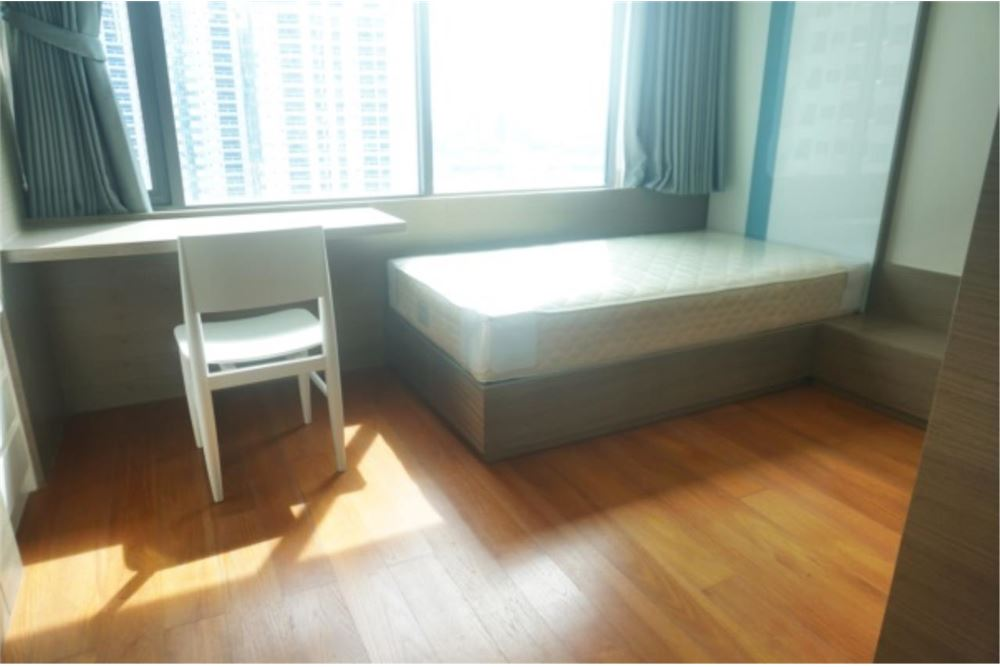 RE/MAX Properties Agency's FOR RENT Bright Sukhumvit 24  2BED 86 SQM 10