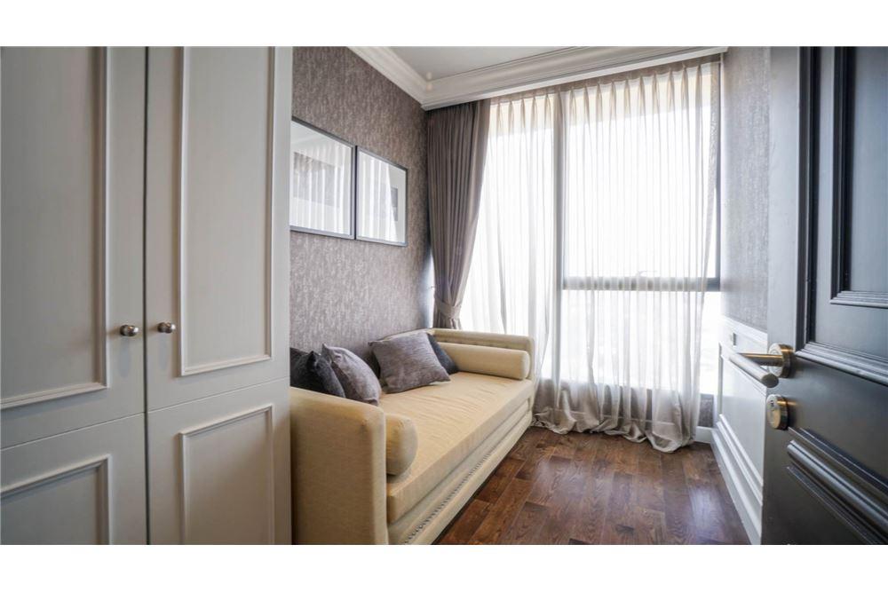 RE/MAX Properties Agency's The Lumpini 24 Penthouse@ Sukhumvit 24 8