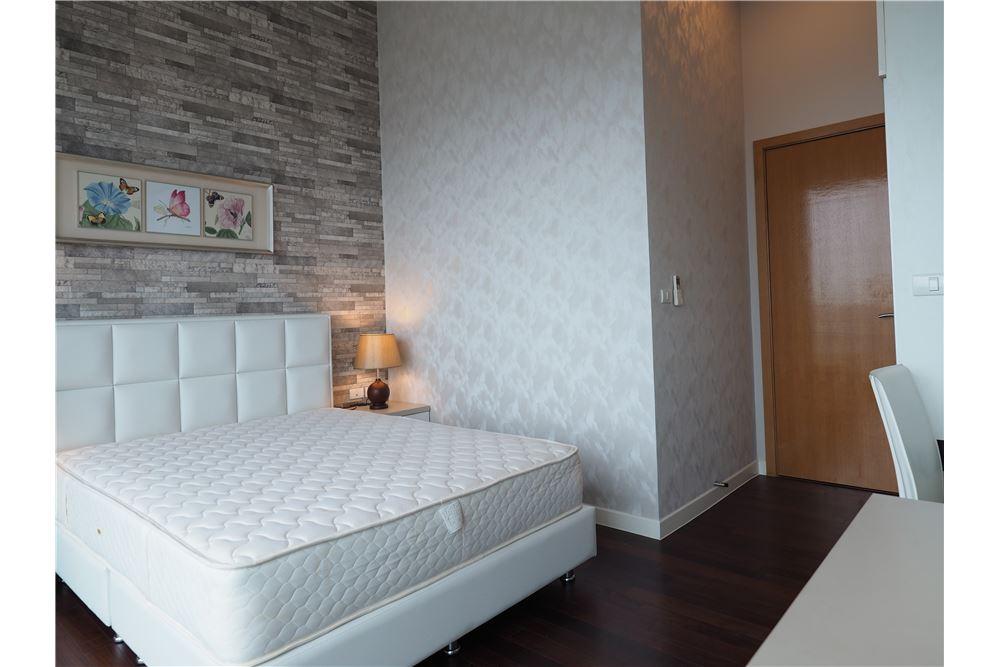 RE/MAX Properties Agency's RENT Circle Condominium 3BED 176.09SQM. 7