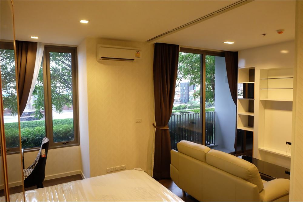 RE/MAX Executive Homes Agency's Nara 9 Garden Floor For Sale 1