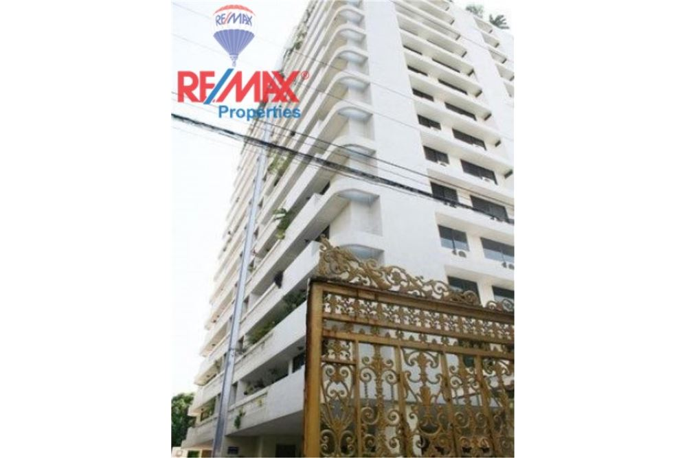 RE/MAX Properties Agency's FOR RENT    PREM  MANSION  3BED 300SQM 7