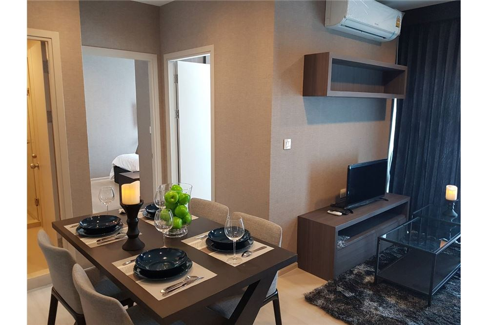 RE/MAX Executive Homes Agency's Brand New 1 Bedroom for Rent Life 48 7
