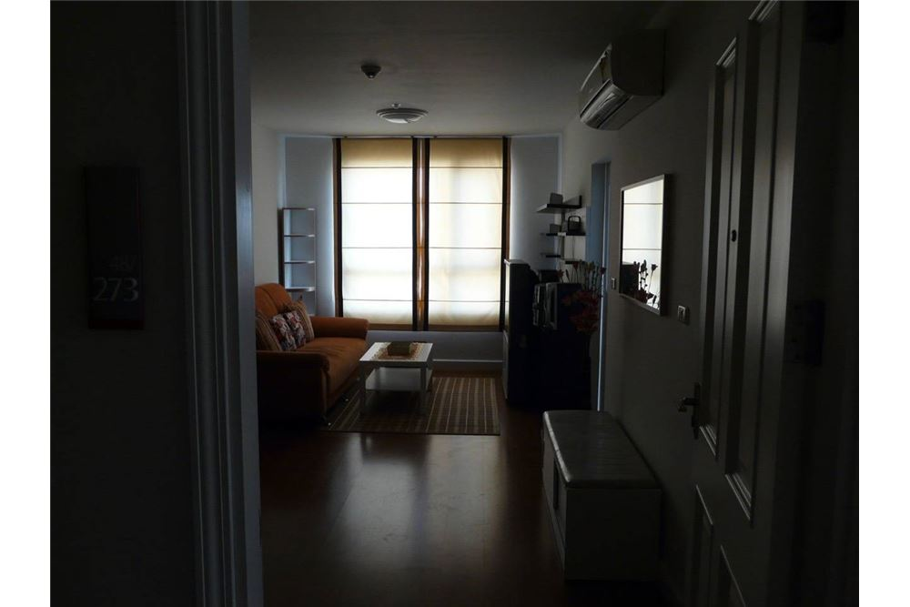 RE/MAX Executive Homes Agency's Spacious 1 Bedroom for Sale Condo One x 26 2