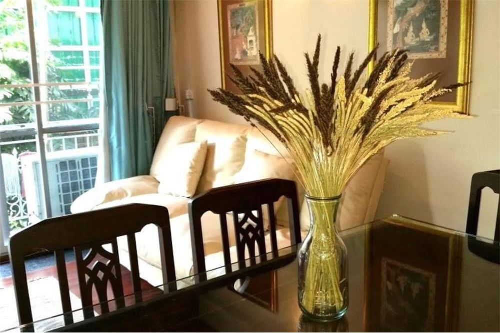 RE/MAX Executive Homes Agency's Condominium for rent - sukhumvit 53 5