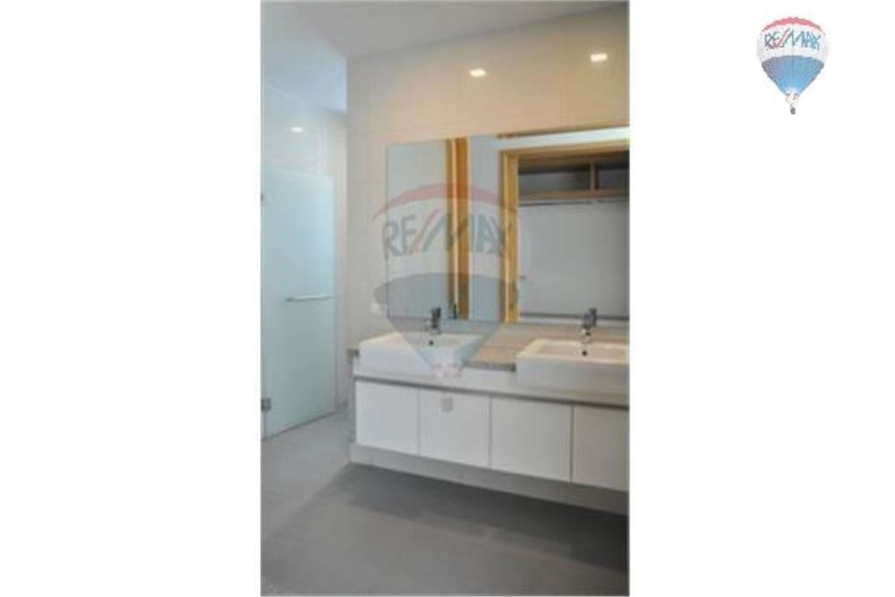RE/MAX Properties Agency's FOR RENT MILLENNIUM RESIDENCE  3BED 193SQM 13