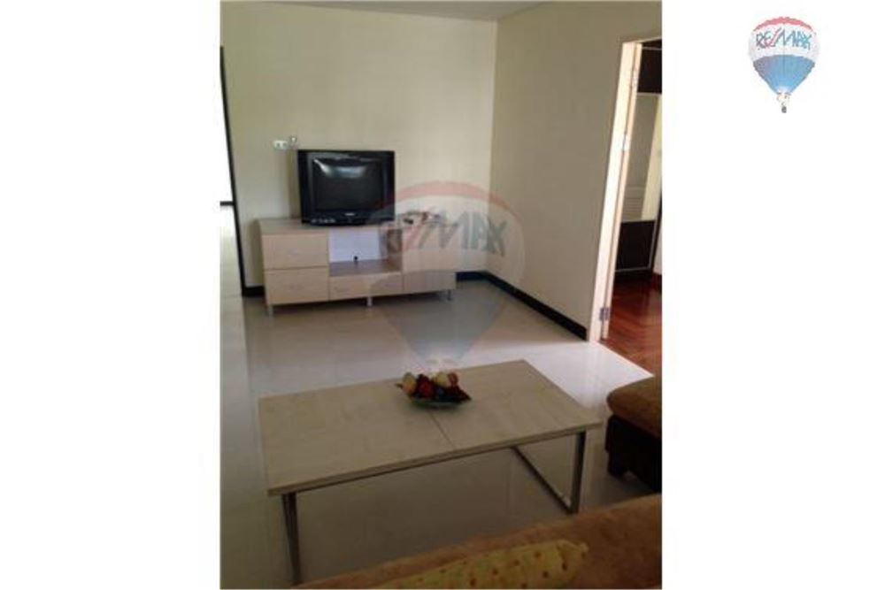 RE/MAX Properties Agency's FOR RENT   Charming Resident  2BED 75SQM 1