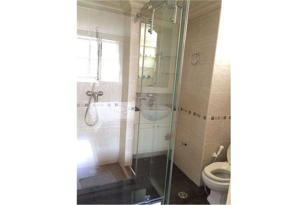 RE/MAX Properties Agency's New Renovated 2 bed for sale 8.5 MB. 120 sq.m., 17