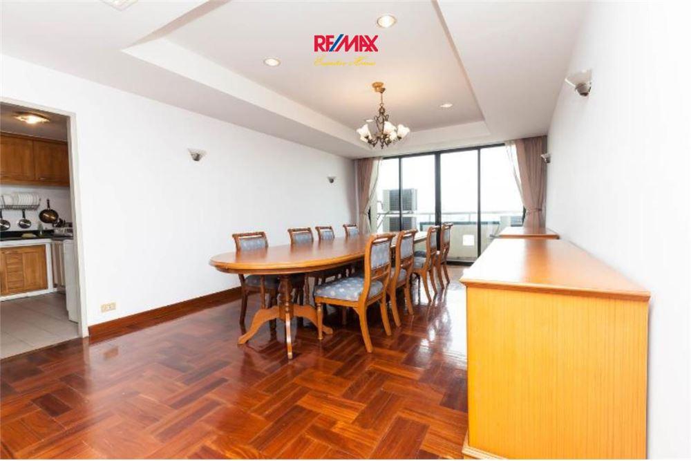 RE/MAX Executive Homes Agency's Las Colinas Condominium on Aske BTS 5