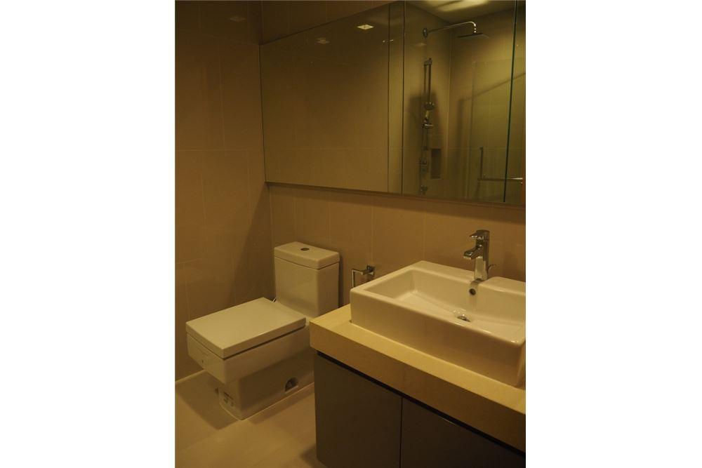 RE/MAX Properties Agency's Hyde Sukhumvit 11 2bedroom for rent 5