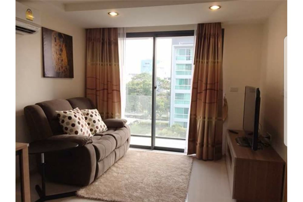 RE/MAX Executive Homes Agency's Nice 1 Bedroom for Rent Socio 61 1