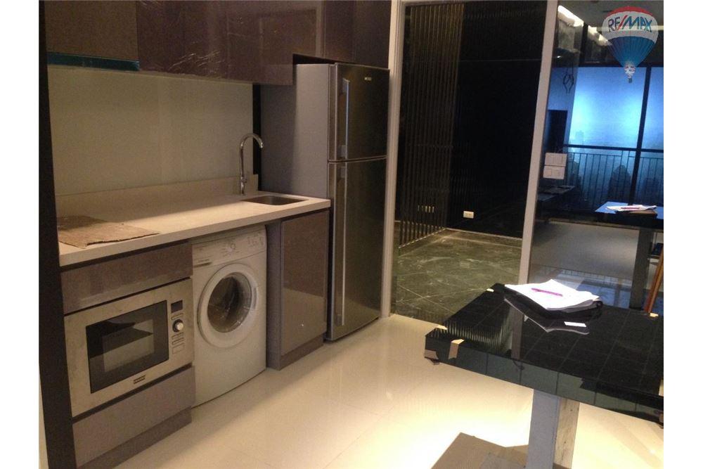 RE/MAX Properties Agency's RHYTHM Sukhumvit 36-38 Condos for Sale 2